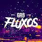 GR6 Fluxos