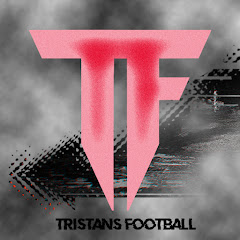 Tristans Football