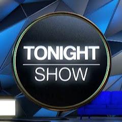 Cover Profil TonightShowNet