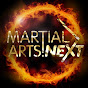Martial Arts.Next