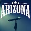 Banda Arizona (Oficial)