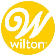 Wilton En Español