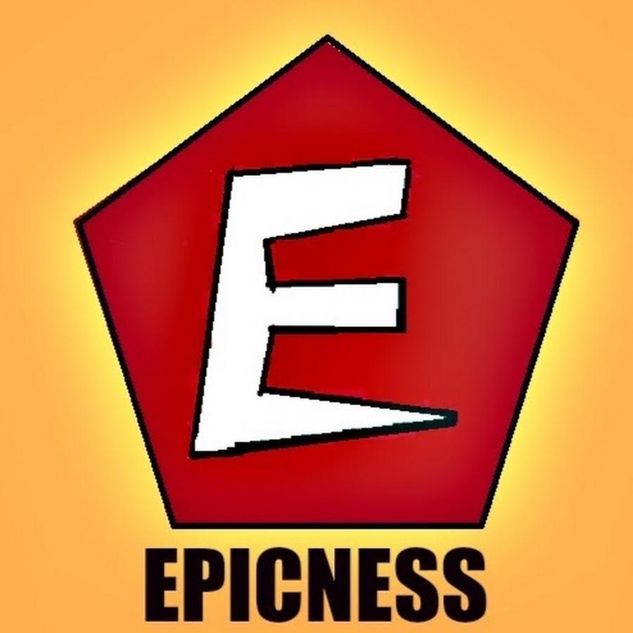 Epicness | TV Calling