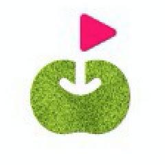 ringolf - ゴルフと女子とラウンド動画 - リンゴルフ
