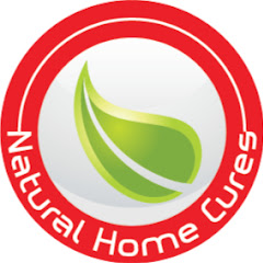 Natural Home Cures