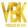 VisionsByKen