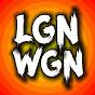 LAGONWAGON