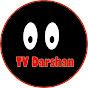 TV Darshan
