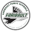 Faribault Public Schools Board of Education
