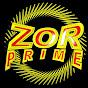 ZorPrimeGR