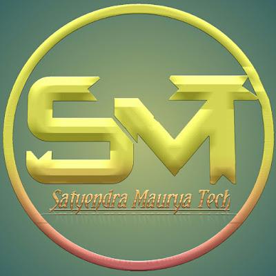 SM TECH | اليمن VLIP LV
