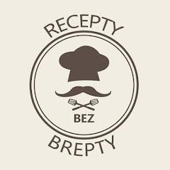 Recepty bez brepty