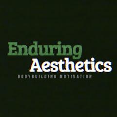 Enduring Aesthetics