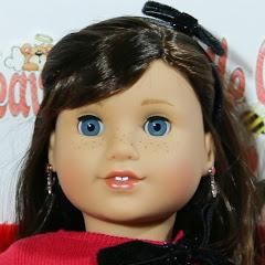 lab-den 18-inch doll fun