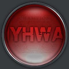 IYHWA