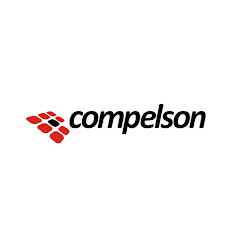 Compelson