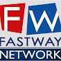 Fastway News