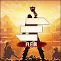 Fleir