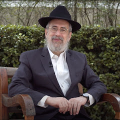 Rabino Intelectual Shalom Ber Gourarie