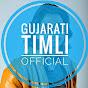 Gujarati Timli Official
