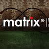 MatrixFitnessClub