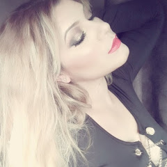 Noelia Barrero