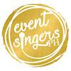 Event Singers PH