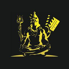 ShivaProduzioni
