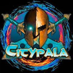 Citypala