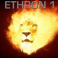 ETHRON1