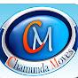 Chamunda Movies