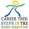 Career Trek Video Channel