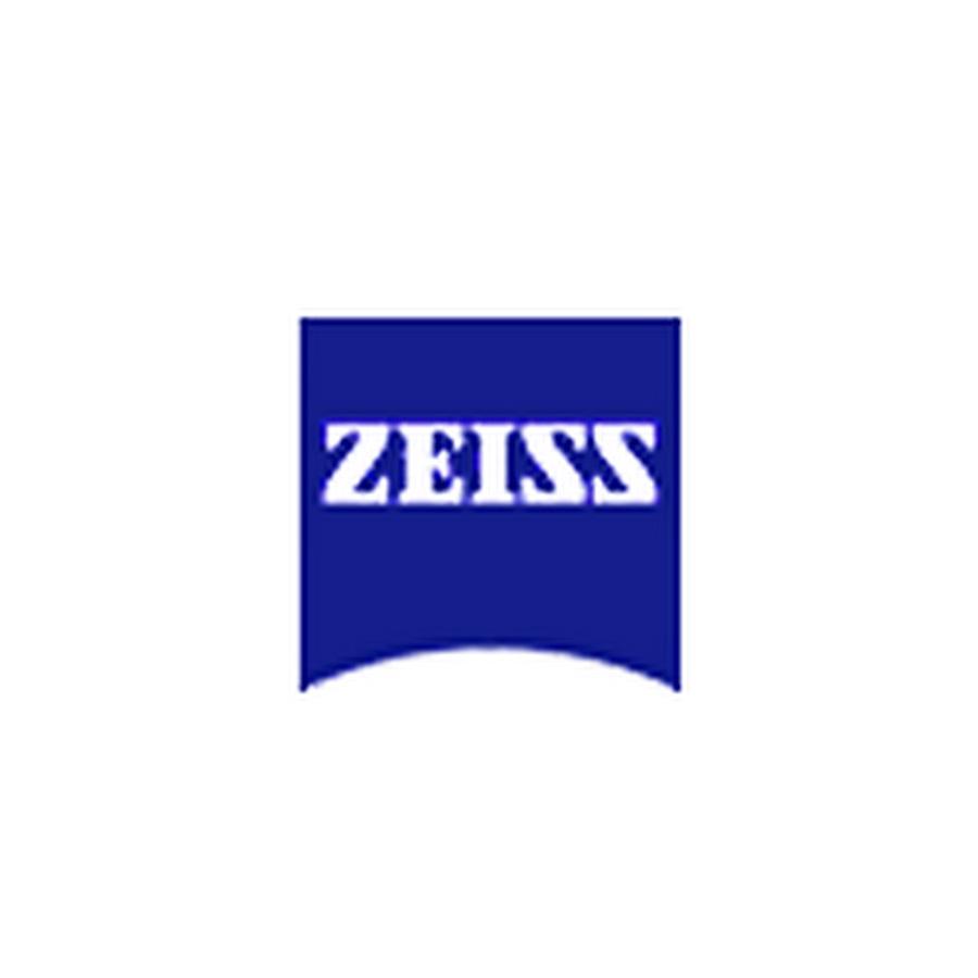 001f0172579e ZEISS Industrial Metrology US - YouTube
