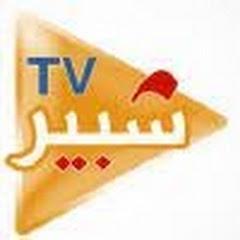 ShabirTV