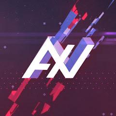 Awall Gaming