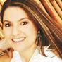 Juliana Zammar - Sonho
