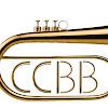 Capital City Brass Band