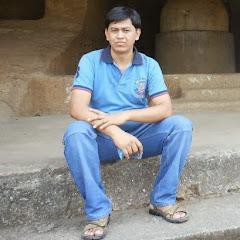 Ram Godar