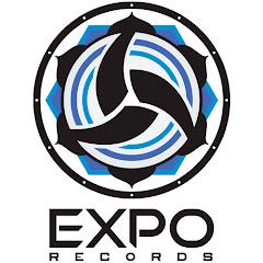 Expo Records