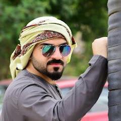 ahmed albaldawi