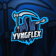 YvngFlex