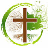 Jesus for All Christian Ministry