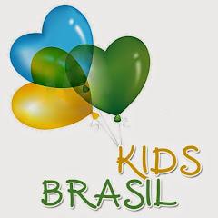 Kids Brasil TV