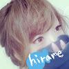 hair set hirame 0はじ ひらめ YouTuber