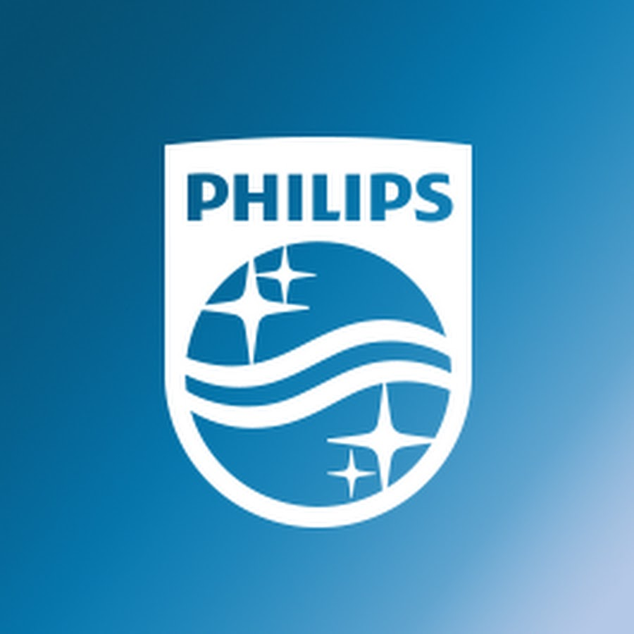e3fb6b5831 Philips - YouTube