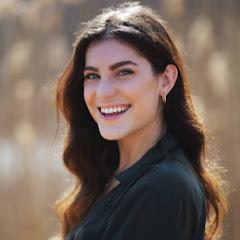Marilou Ethier