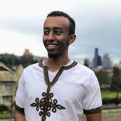 How to Speak Amharic