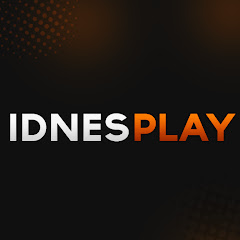IdnesPlay