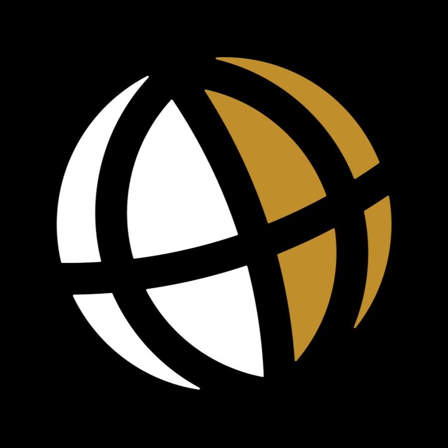 Purdue University Global Youtube