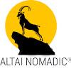 Altai Nomadic Tours Mongolia OFFICIAL